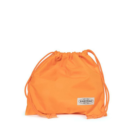 Eastpak Springer EK07476Z
