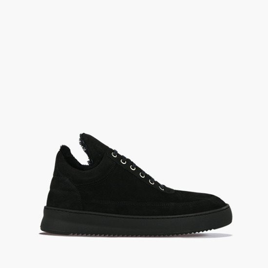 Filling Pieces Low Top Ripple 30427621847MSB