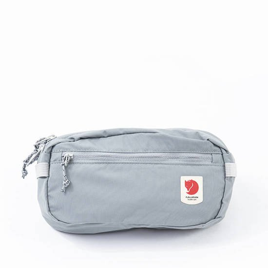 Fjallraven High Coast Hip Pack F23223 16