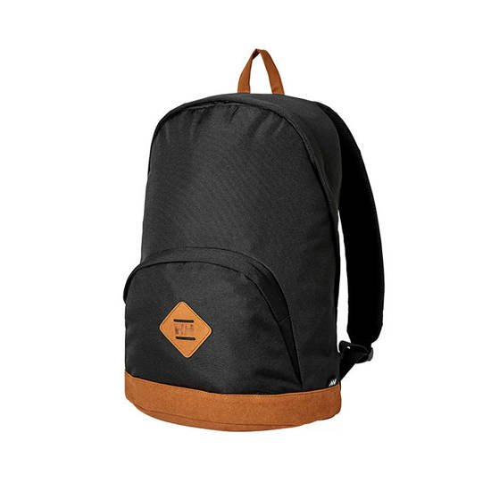 Helly Hansen Kitsilano Backpack 67000 990