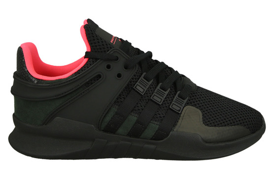 Herren Schuhe sneakers adidas Originals Eqt Support Adv BB1300