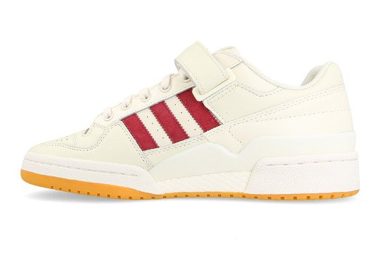 Herren Schuhe sneakers adidas Originals Forum Lo CQ0997