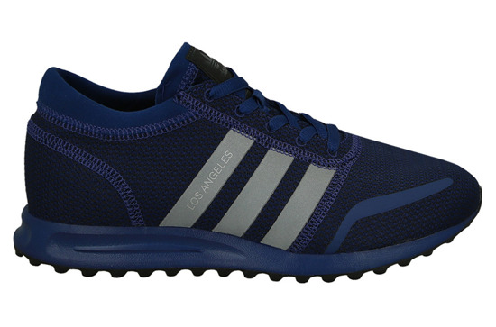 Herren Schuhe sneakers adidas Originals Los Angeles BB1128