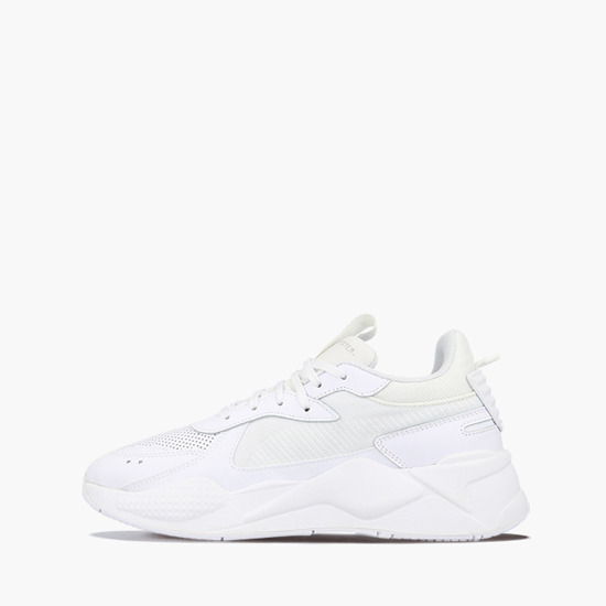 Puma RS-X WInterized 370522 01