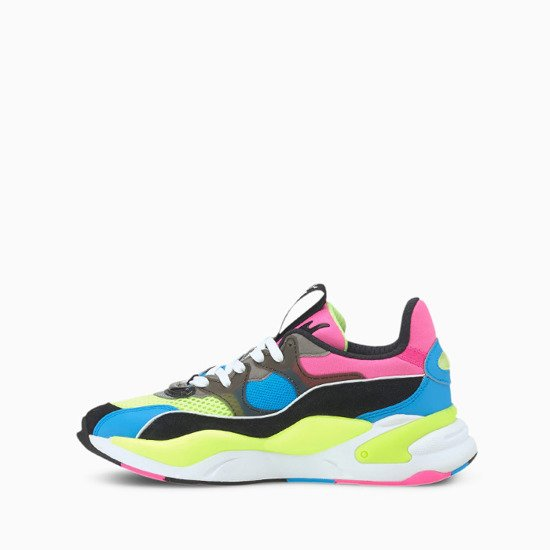 Puma Rs-2K Internet Exploring 373309 05