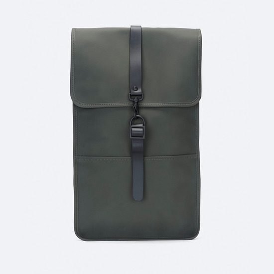 Rains Backpack 1220 GREEN