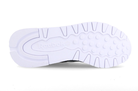 Reebok Classic Leather Patent Pearl CN0875