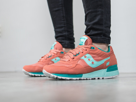 Saucony Shadow 5000 S60033-106