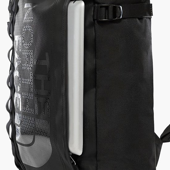 The North Face Basecamp Tote NF0A3KX2JK3