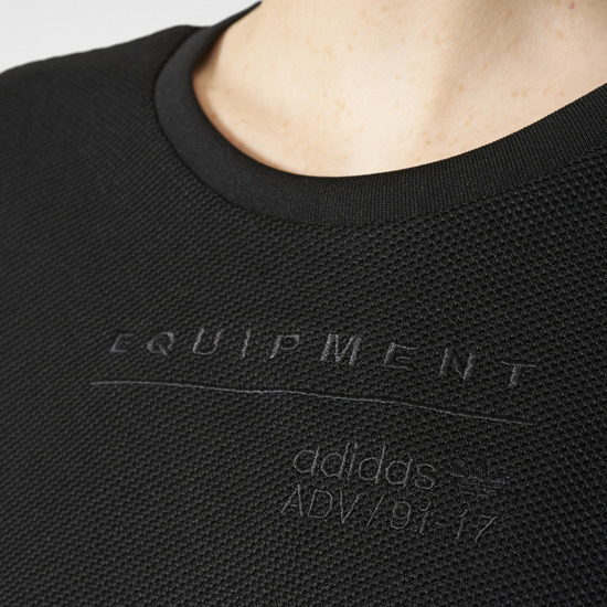 adidas Originals Equipment Eqt Tee BP9223