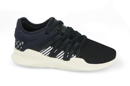 "adidas Originals Equipment Racing Adv ""Core Black"" BY9798"