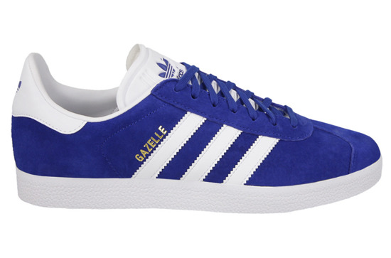 adidas Originals Gazelle S76227