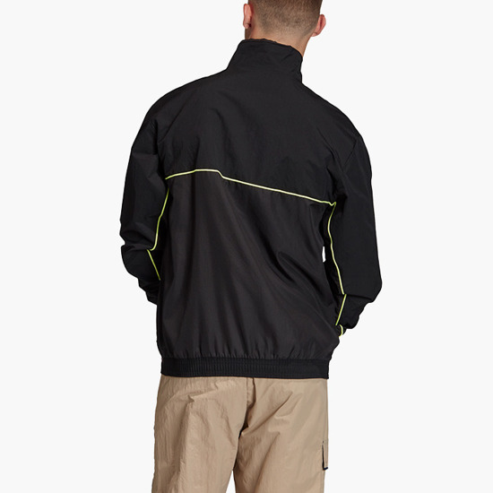 adidas Originals Graphic Track Jacket FR0594