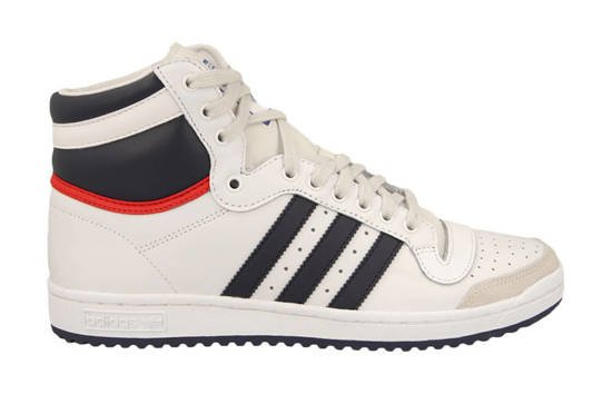 adidas Originals Top Ten Hi D65161