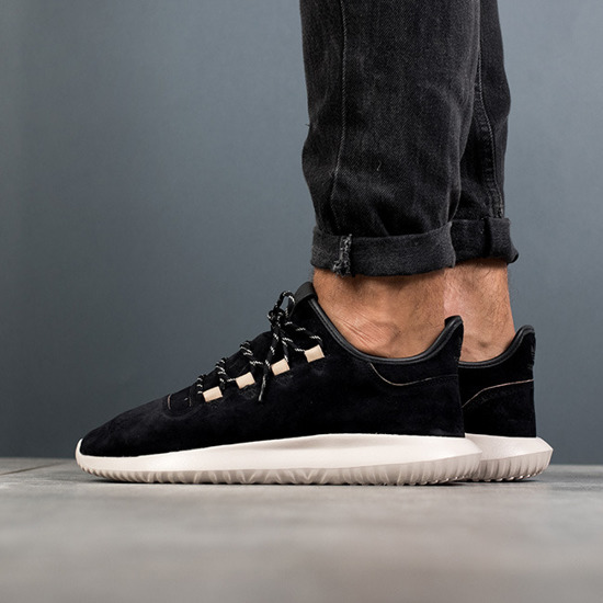 adidas Originals Tubular Shadow BY3568