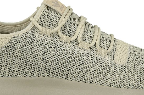 adidas Originals Tubular Shadow Knit BB8824
