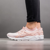 Asics Gel Kayano Trainer Knit HN7Q2 1717