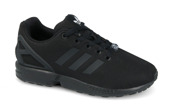ADIDAS ORIGINALS ZX FLUX S82695