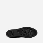 CONVERSE CHUCK TAYLOR ALL STAR LEATHER 135251C