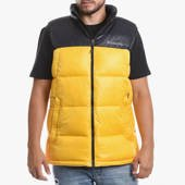 Columbia Pike Lake™ Vest 1738012 703