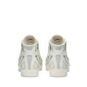 Converse x Feng Chen Wang Jack Purcell 169009C
