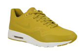 DAMEN SCHUHE SNEAKERS NIKE AIR MAX 1 ULTRA MOIRE 704995 301