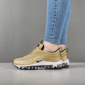 Damen Schuhe sneakers NIKE AIR MAX 97 OG QS 885691 700