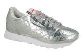 Damen Schuhe sneakers Reebok Classic Leather Hd BS5115