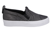 "Damen Schuhe sneakers adidas Honey 2.0 Slip On Rita Ora ""Mystic Moon"" S81616"