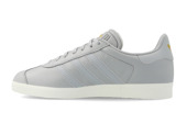 Damen Schuhe sneakers adidas Originals Gazelle BY9355