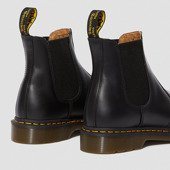 Dr. Martens 2976 Black Smooth 22227001