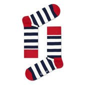 Happy Socks Stripe SA01-045