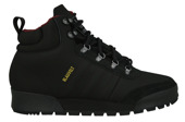 Herren Schuhe sneakers adidas Originals Jake Boot 2.0 B27513