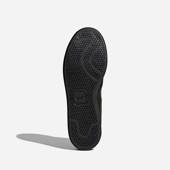 Herren sneaker schuhe adidas originals stan smith m20327