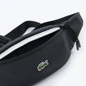 Lacoste Waistbag NH3317LV-000