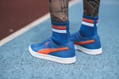 Puma Clyde Sock Nyc 364948 03