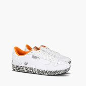 Puma x Mr Dodle Sky LX Low 374211 01