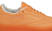 Reebok Club C 85 Canvas BD2842