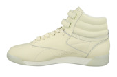 "Reebok Freestyle Hi x Face Stockholm 35 ""Peace"" BD3569"