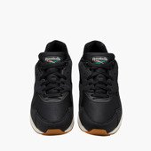Reebok Torch Hex DV8570