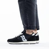 Saucony Jazz Original S70368 10