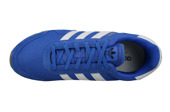 "adidas Originals Haven ""Blue"" BY9480"